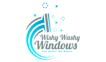 Wishy Washy Windows